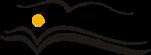 Hornozemplínská knižnica