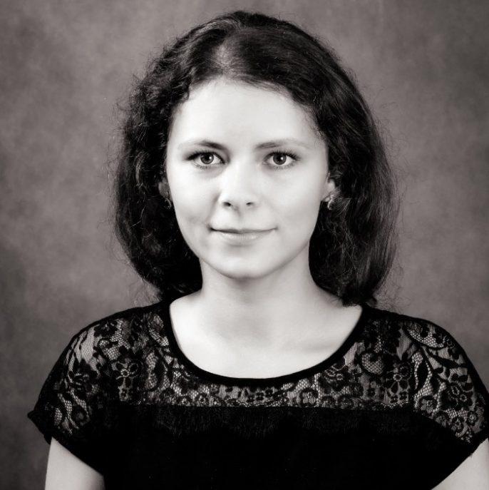 Mgr. Marianna Bačovčinová