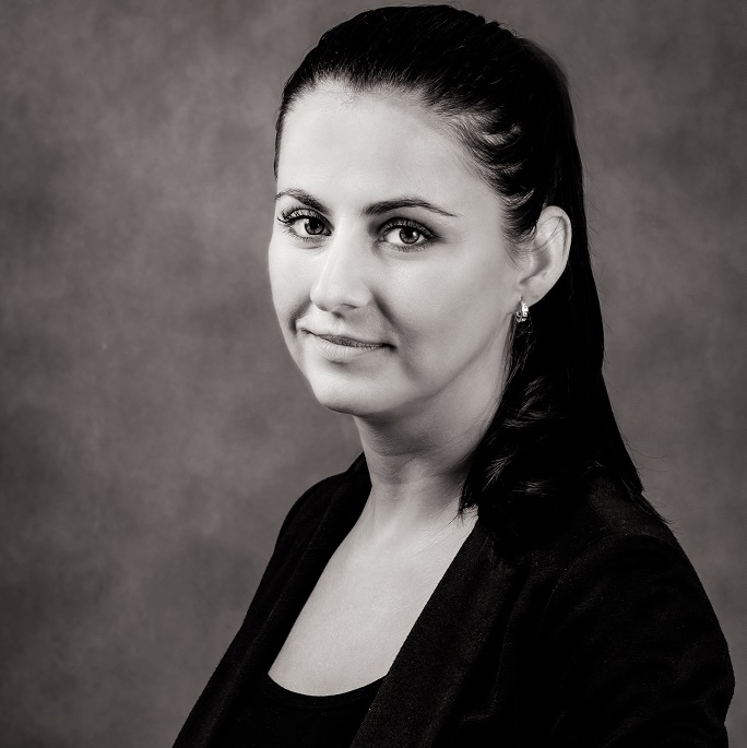 Mgr. Katarína Ondovčáková