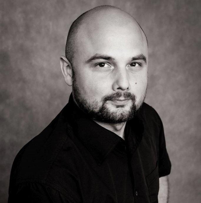 Andrej Ferko